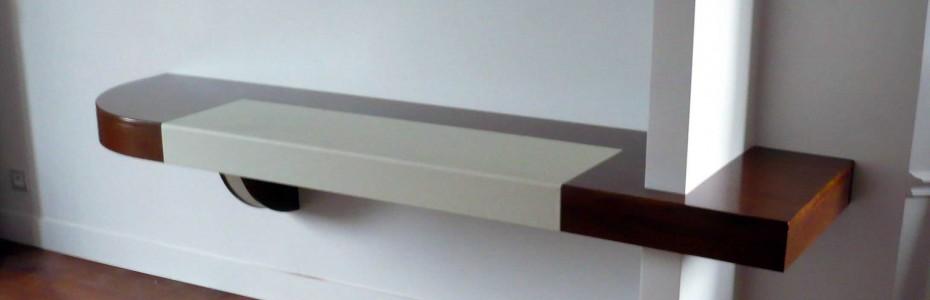 bureau portfolio tag atelier helbecque 94 ile de france paris page 8 atelier helbecque 94. Black Bedroom Furniture Sets. Home Design Ideas