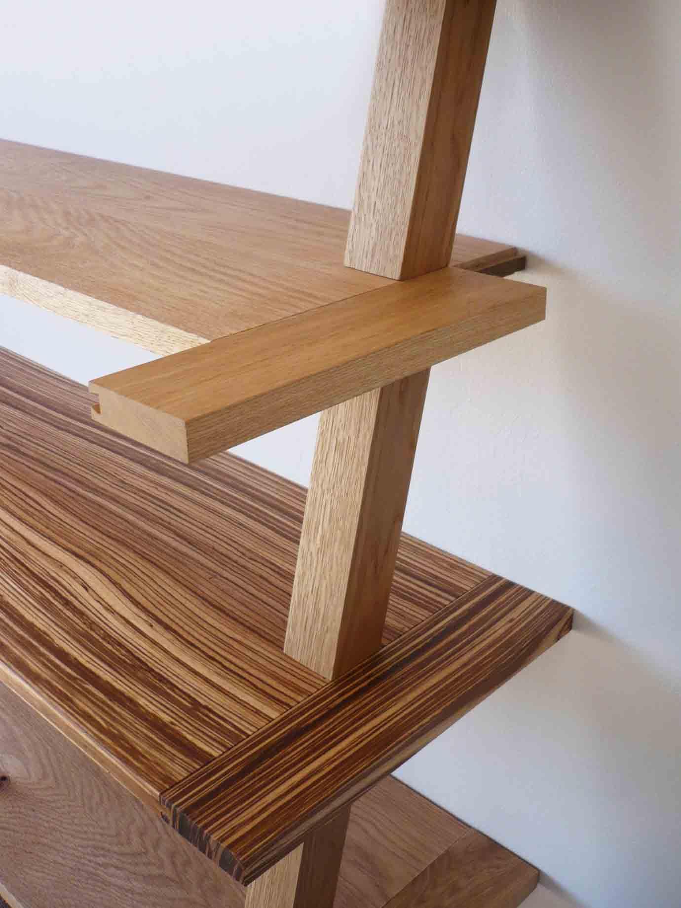 b niste cr ateur fabricant de biblioth que et tag re contemporaine atelier helbecque 94 ile. Black Bedroom Furniture Sets. Home Design Ideas