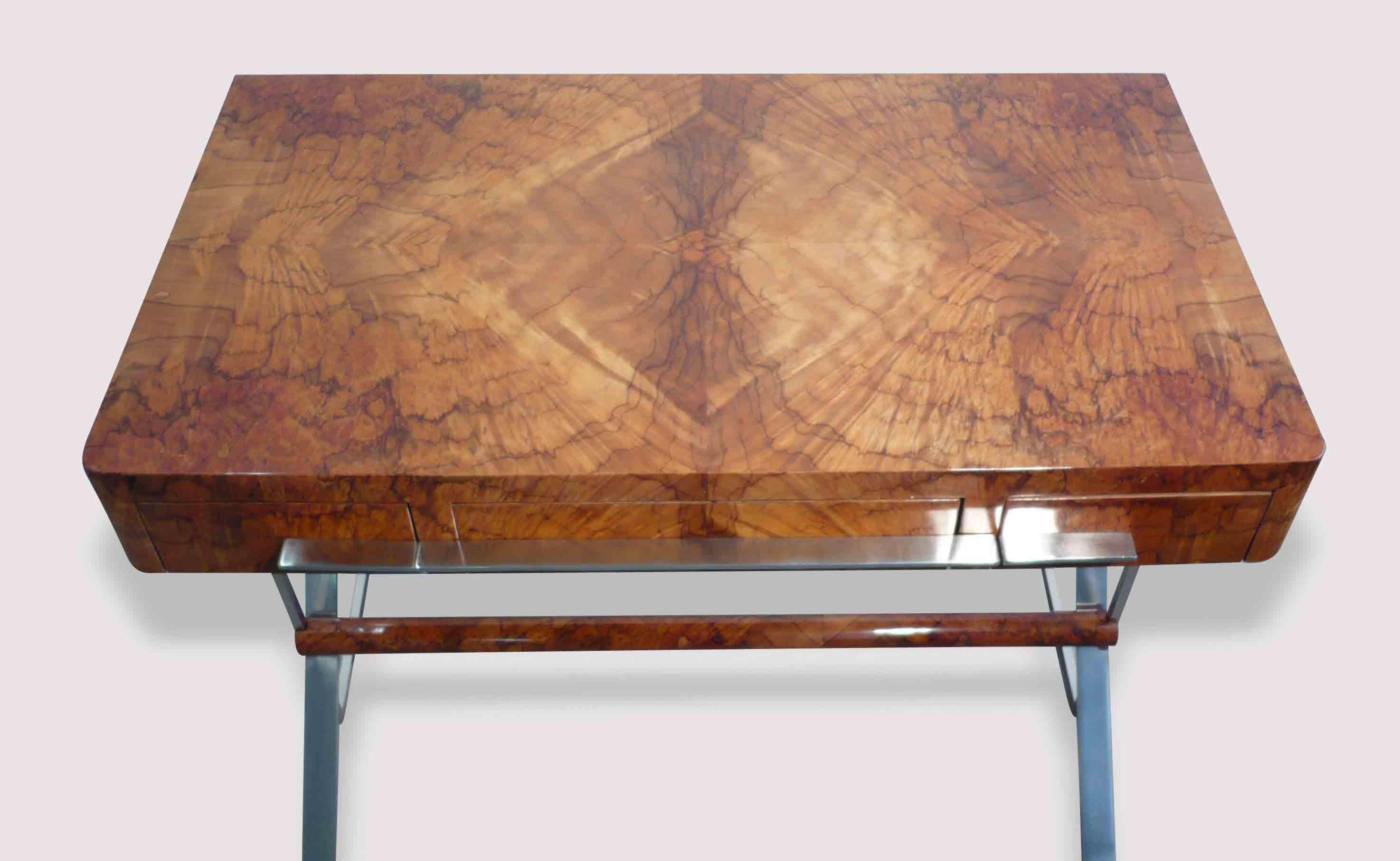 eb niste d art restaurateur de meubles et de bureau atelier helbecque 94 ile de france paris. Black Bedroom Furniture Sets. Home Design Ideas