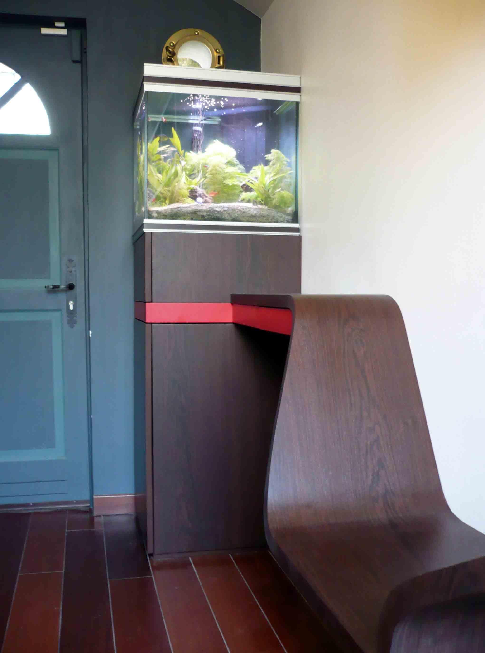 b niste cr ateur fabricant de mobilier contemporain sur mesure atelier helbecque 94 ile de. Black Bedroom Furniture Sets. Home Design Ideas