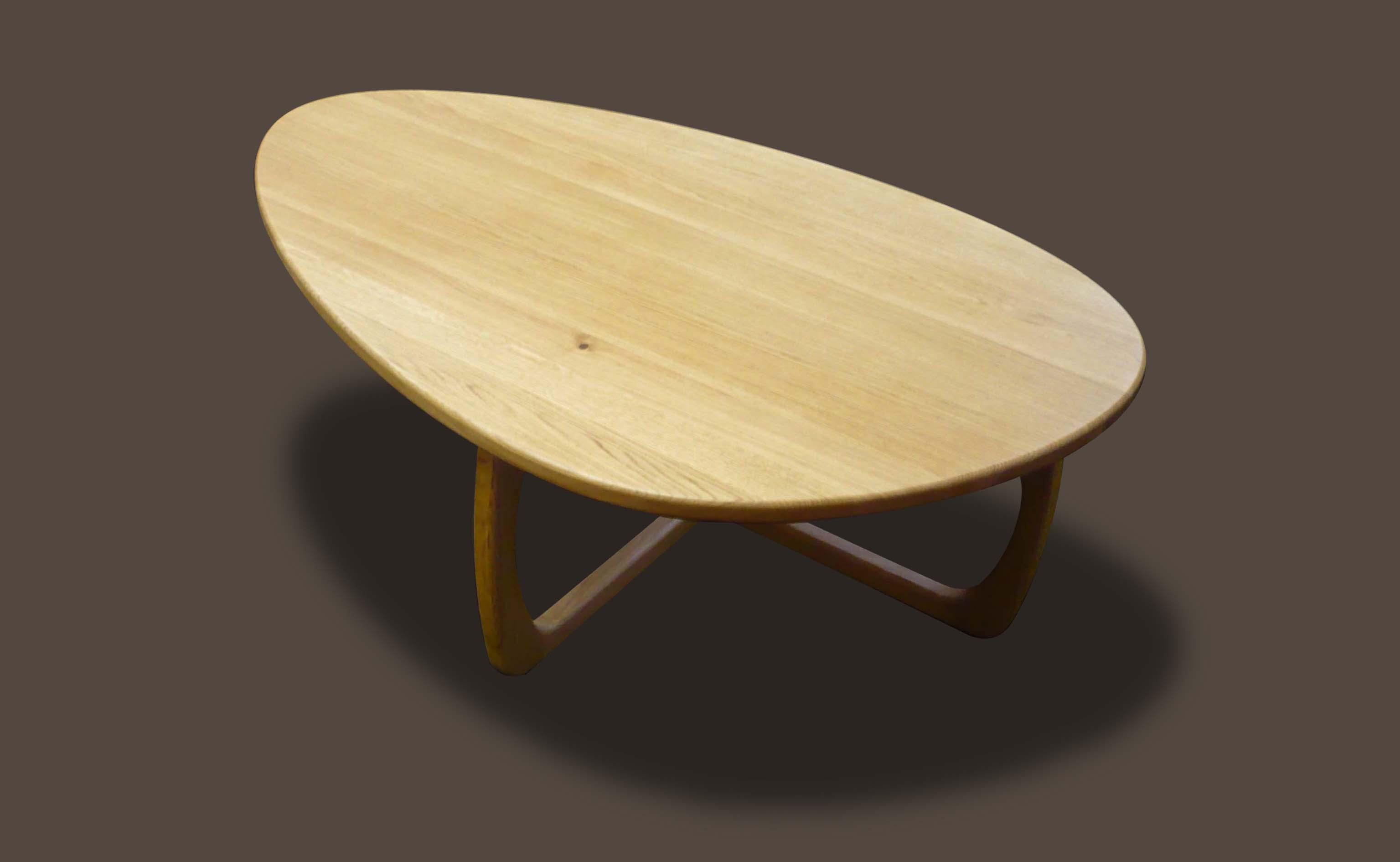 b niste cr ateur fabricant de table basse contemporaine. Black Bedroom Furniture Sets. Home Design Ideas