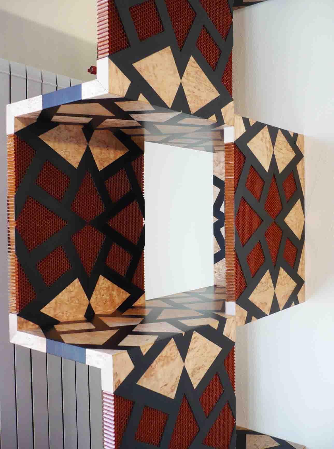 nid d abeilles portfolio tag atelier helbecque 94 ile. Black Bedroom Furniture Sets. Home Design Ideas