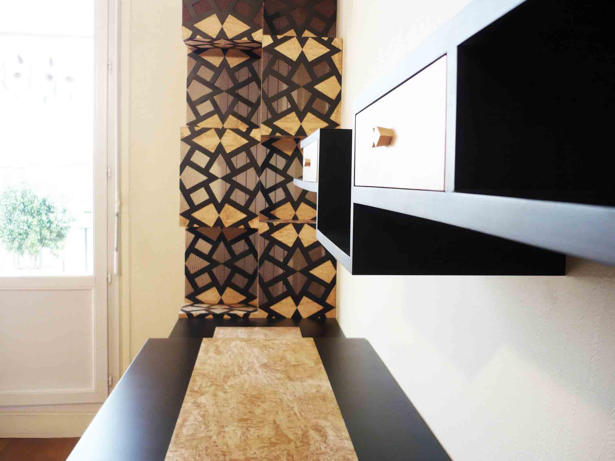 cache radiateur portfolio tag atelier helbecque 94 ile de france paris atelier helbecque. Black Bedroom Furniture Sets. Home Design Ideas