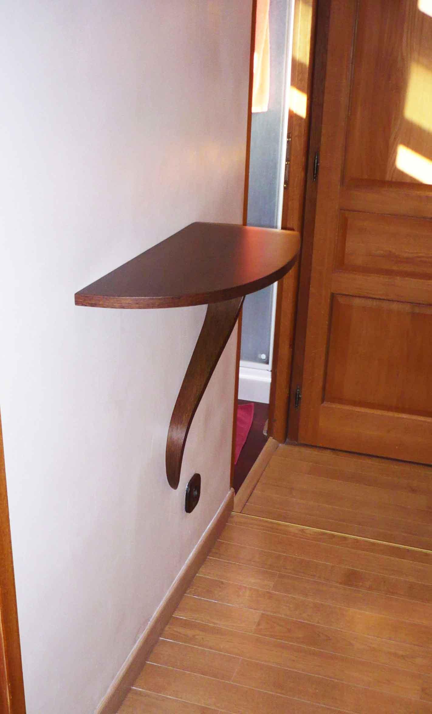 consoles portfolio categories atelier helbecque 94 ile de france paris atelier helbecque. Black Bedroom Furniture Sets. Home Design Ideas