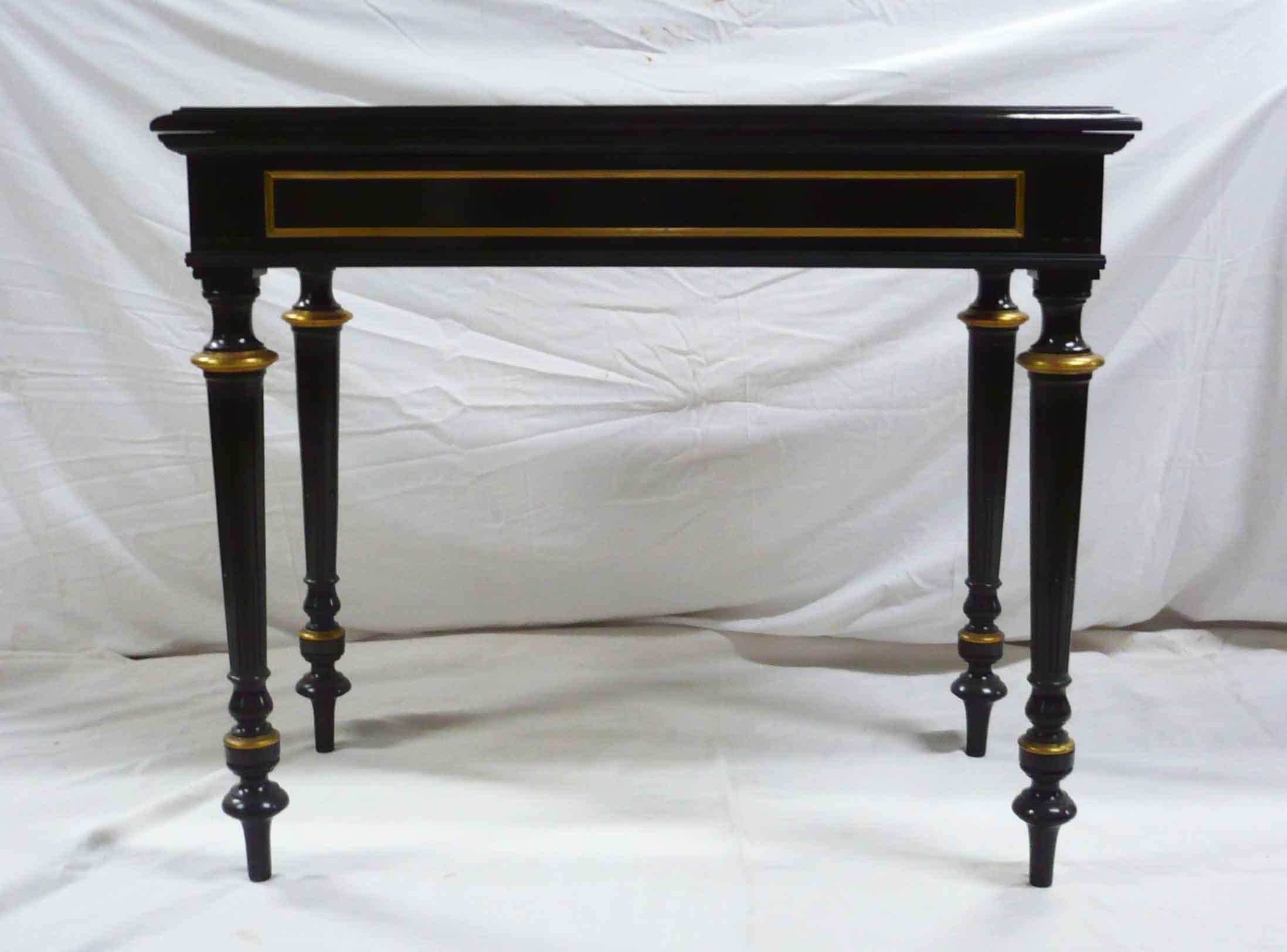 eb niste d art restaurateur de meubles et de table jeux atelier helbecque 94 ile de france paris. Black Bedroom Furniture Sets. Home Design Ideas
