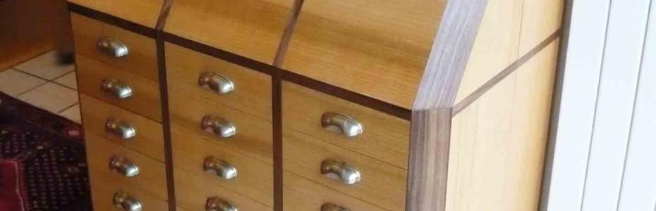 meuble de couture