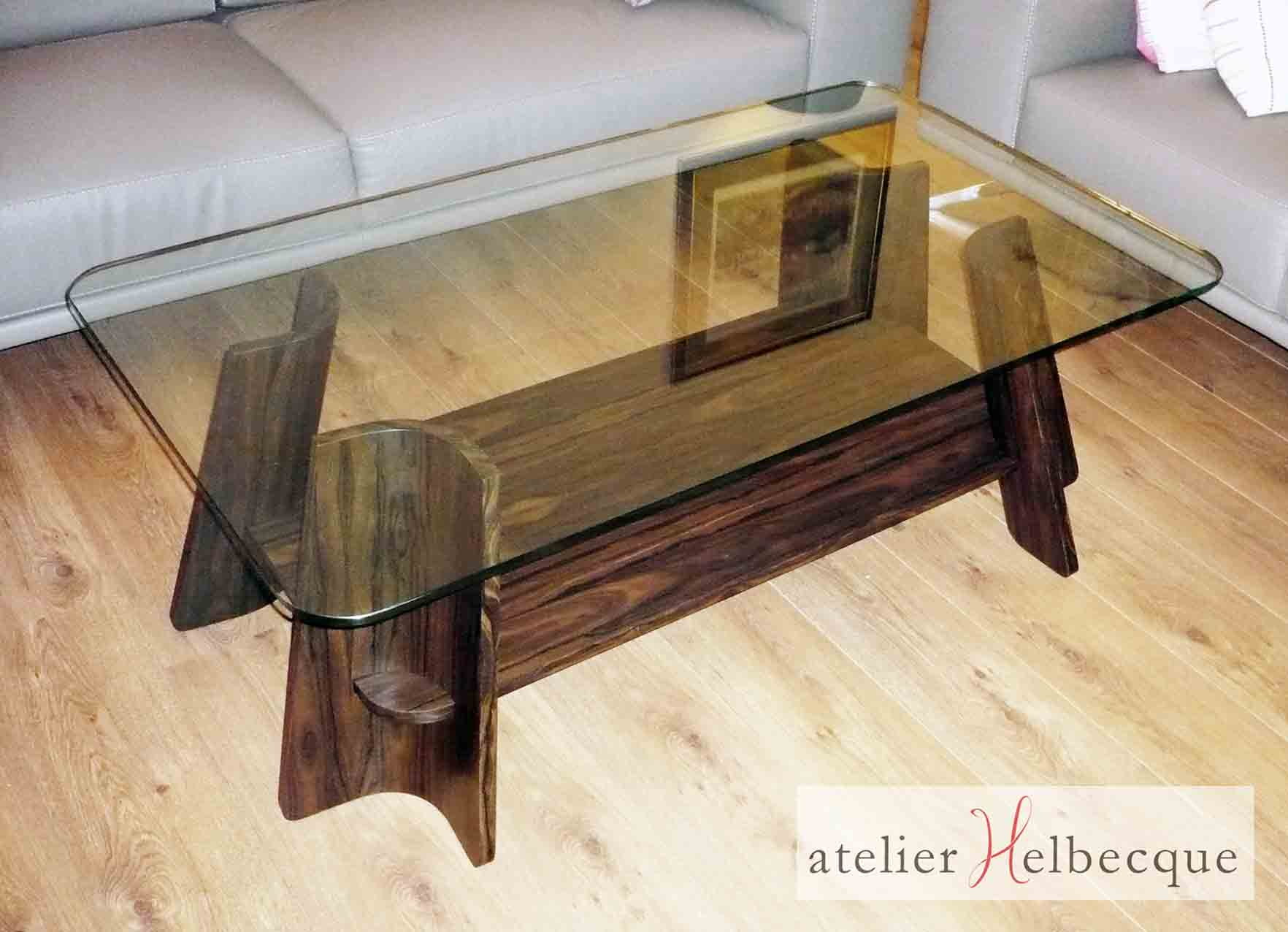 elegant table basse atelier id es de conception de table basse. Black Bedroom Furniture Sets. Home Design Ideas