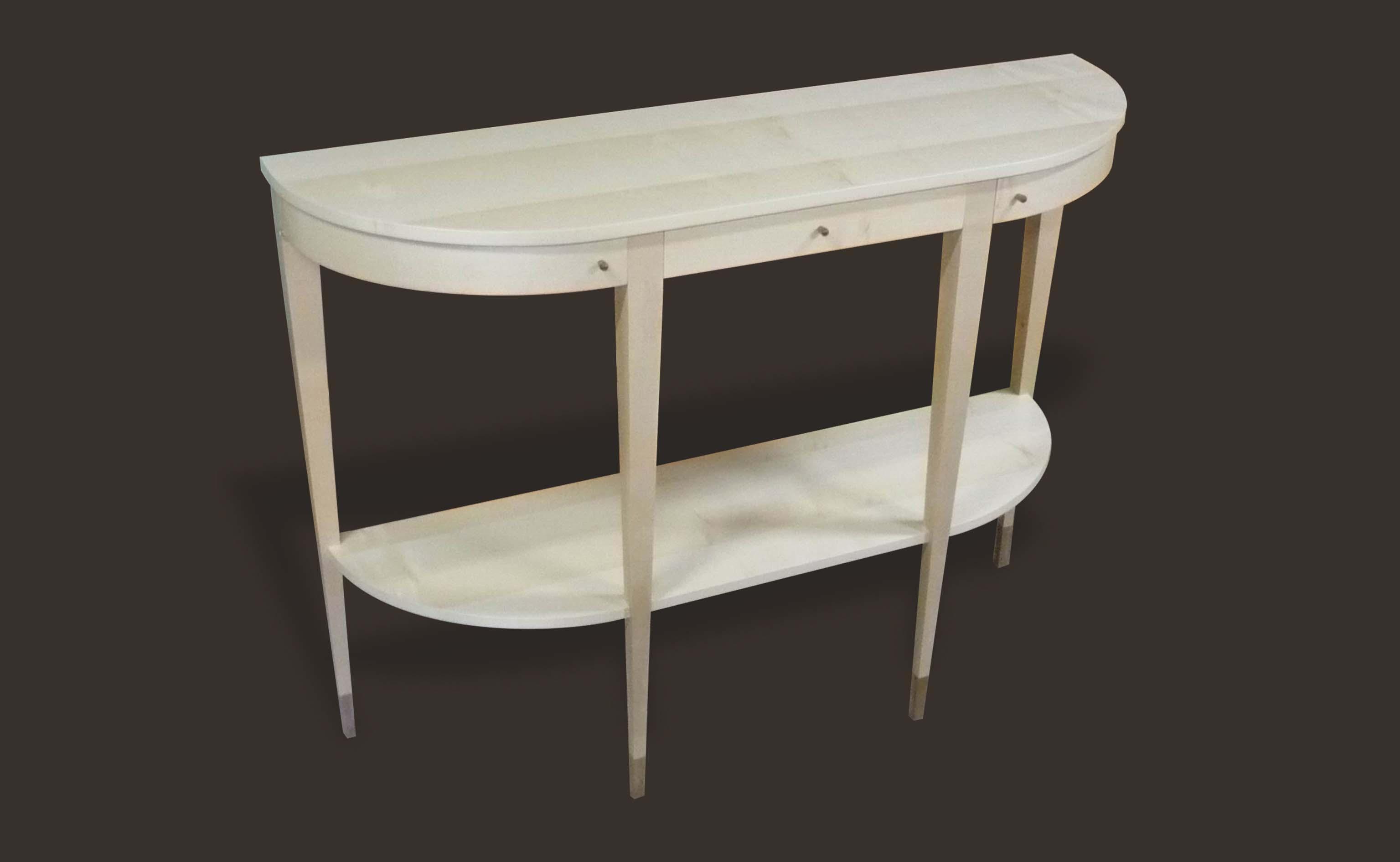 B niste cr ateur fabricant de mobilier contemporain for H h createur de meubles