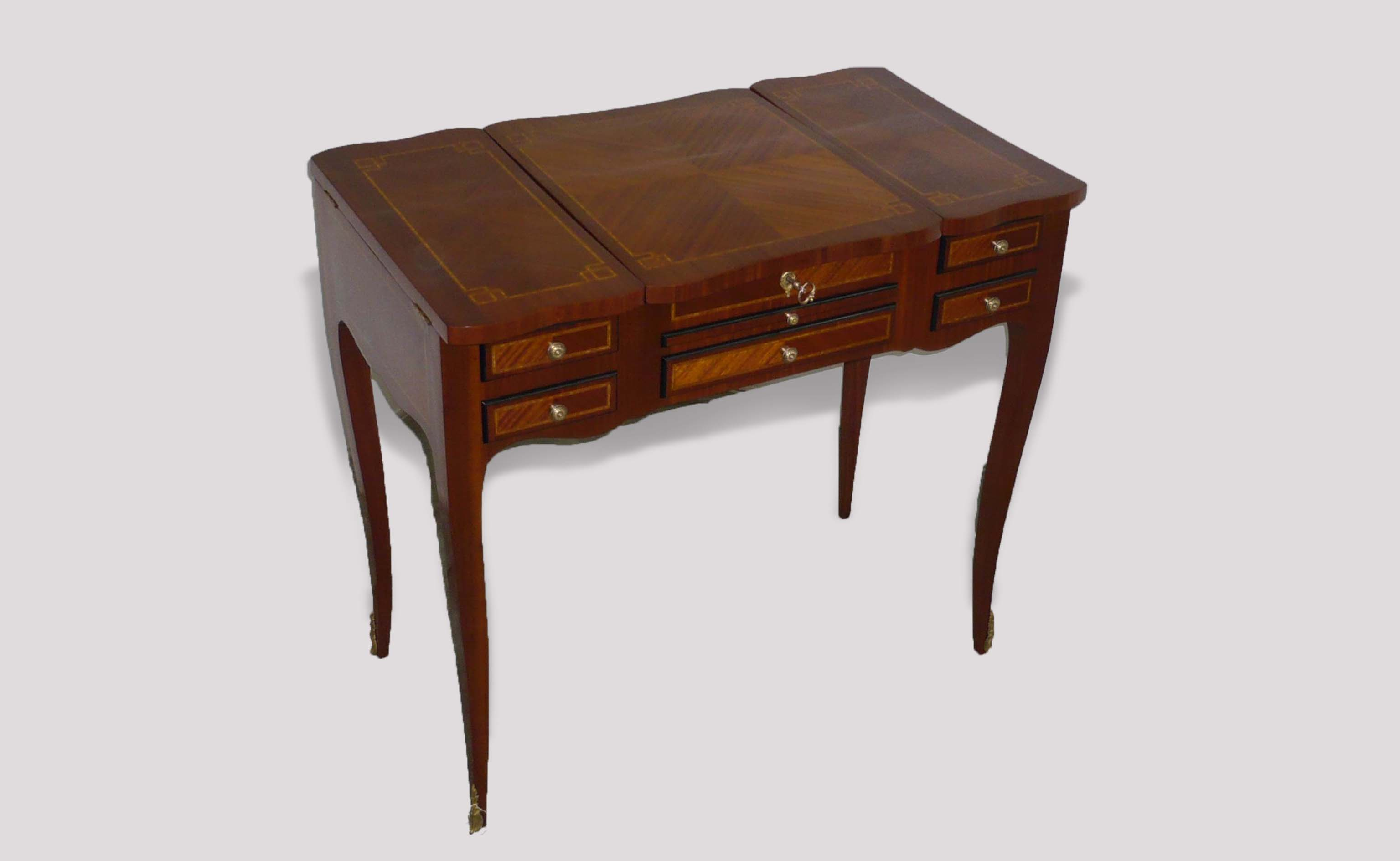 Destockage meuble ile de france nos r alisations for Destokage meuble