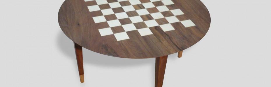 b ne de macassar portfolio tag atelier helbecque 94 ile de france paris atelier helbecque. Black Bedroom Furniture Sets. Home Design Ideas