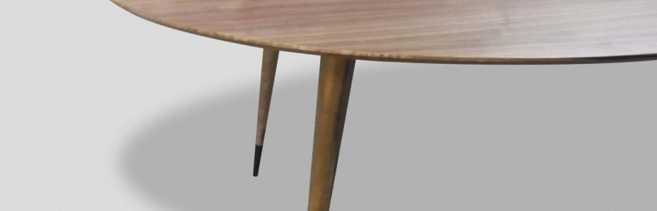 bureau portfolio tag atelier helbecque 94 ile de france paris atelier helbecque 94 ile de. Black Bedroom Furniture Sets. Home Design Ideas